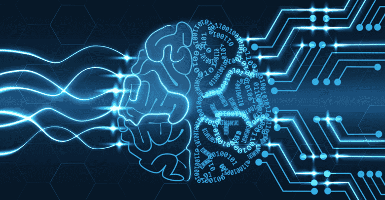 Italian artificial intelligence strategy