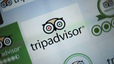 Photo of TripAdvisor convicted for misleading claims on truthful reviews