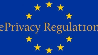 Photo of The new draft ePrivacy Regulation changes on digital marketing