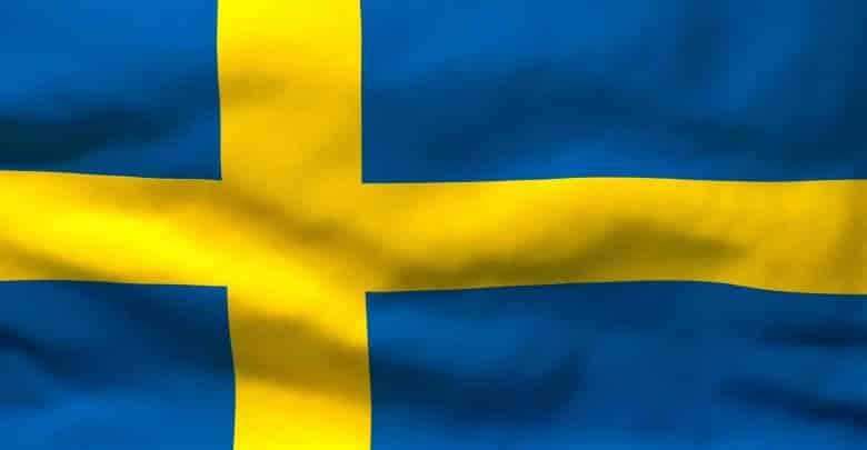 fine gdpr Sweden