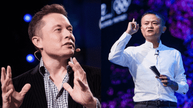 Photo of Elon Musk, Jack Ma and the need to regulate the inexplicable side of AI