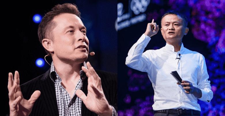 Musk regulate AI