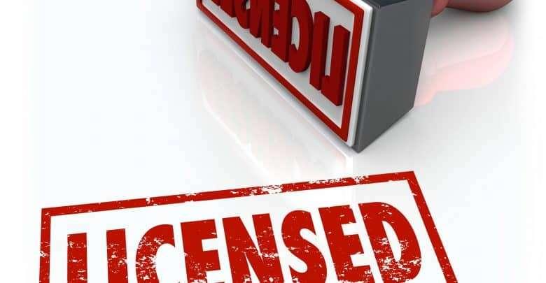 Italian gambling licenses granted