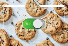 Photo of How Italian consent to cookies might change after CJEU Planet49 decision