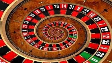 Italian register gambling