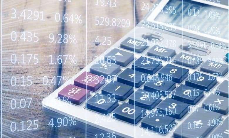 GDPR fines calculation