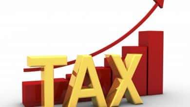 Photo of Upcoming tax increase on Italian VLTs and Comma 6A