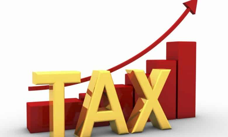 Italian tax increase VLTs
