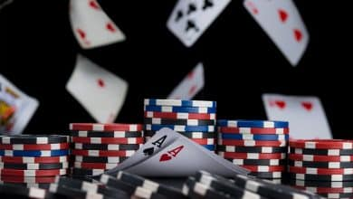 Photo of Top 3 gambling market predictions for 2020