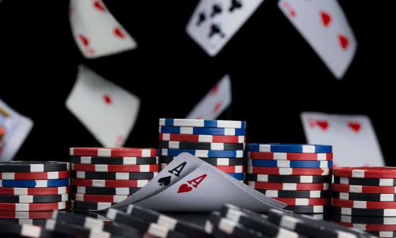 gambling predictions 2020