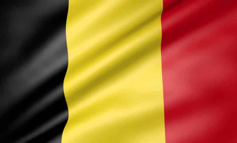 fine cookies GDPR Belgium