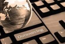 Photo of Outsourcing and IT contracts subject to new requirements in Italy