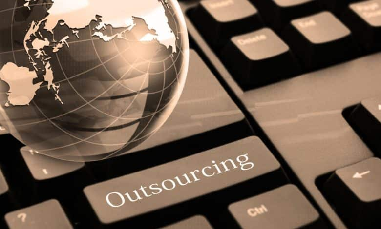 outsourcing new requirements Italy