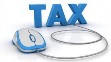 Photo of The Italian digital tax is in place, is it applicable to your company?