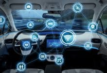 Photo of The EDPB connected cars privacy guidelines impact the future of the IoT?