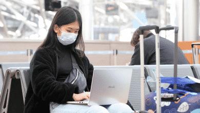 Photo of Coronavirus emergency allows deeper monitoring of employees?