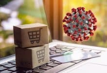 Photo of Coronavirus does NOT stop eCommerce in Italy