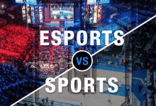 Photo of Esports is the future after Covid-19 outbreak but shall it become a sport to grow?