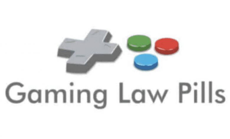 cheating esports tournaments