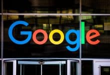 Photo of Google convicted for late deindexing following a right to be forgotten request