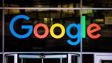 google late deindexing forgotten