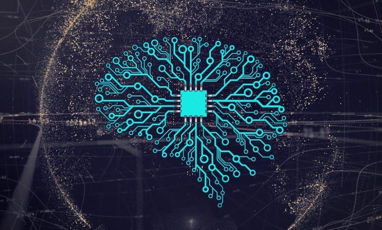 proposals regulate artificial intelligence