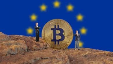 digital euro currency