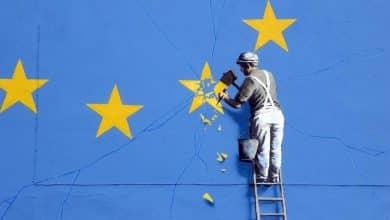 Brexit data transfers