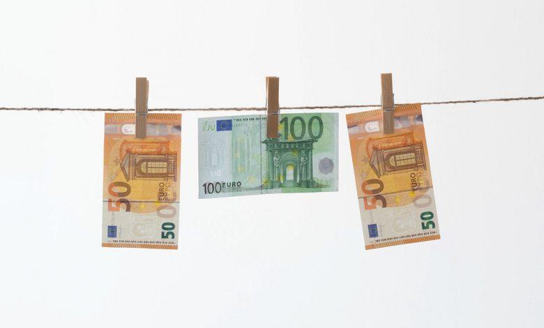 italy GDPR fines