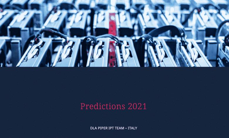 gaming predictions 2021