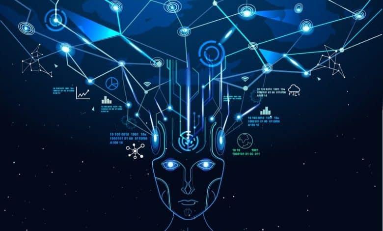artificial intelligence draft regulation