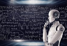 draft artificial intelligence regulation