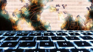 ransomware data breach