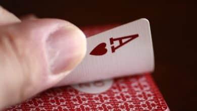 postponement Italian gambling licenses