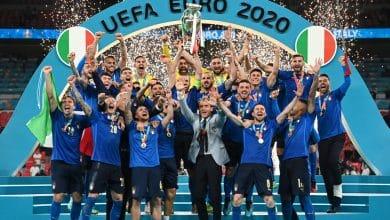Italy victory gambling operators
