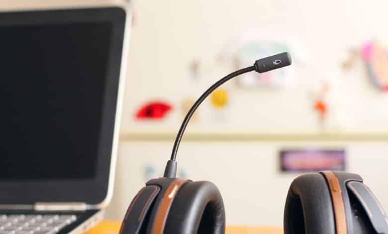 gdpr fine telemarketing
