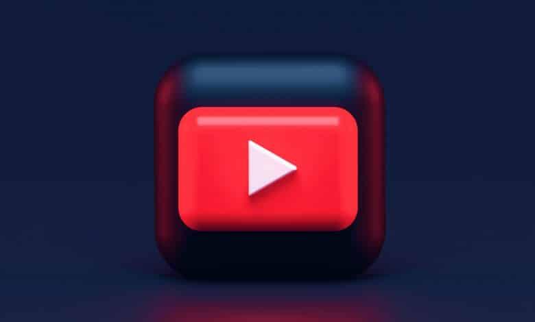YouTube liability isp